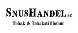 Snushandel.se